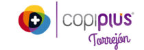 COPIPLUS TORREJON